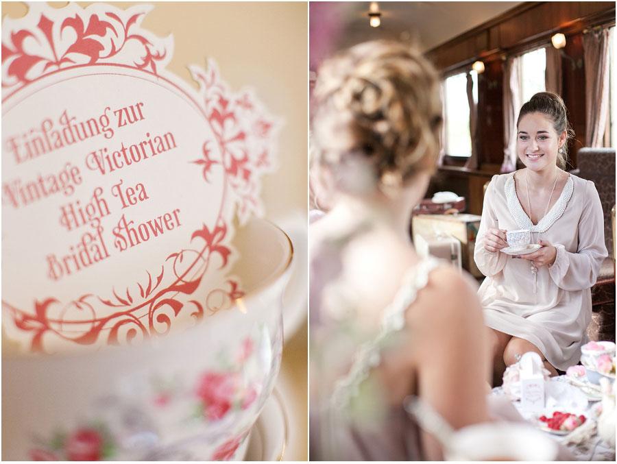 Einladung-Hochzeit-Klassik