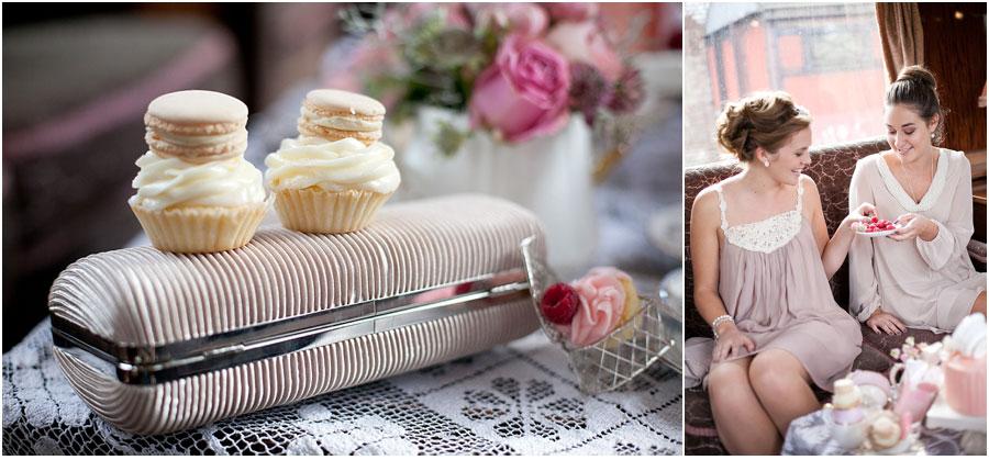 bridalteaparty-süßigkeiten