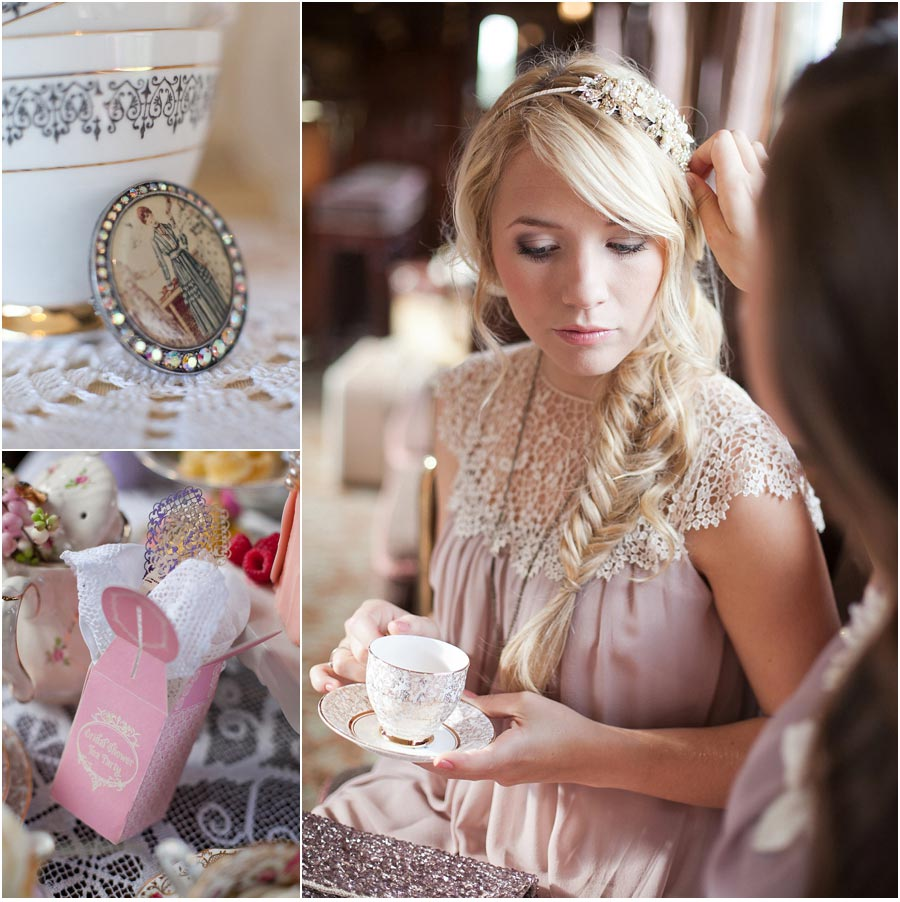 bridalteaparty_11