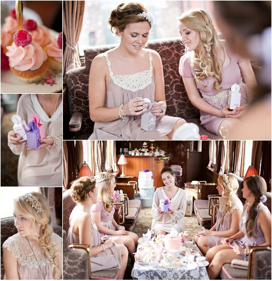 bridalteaparty_15