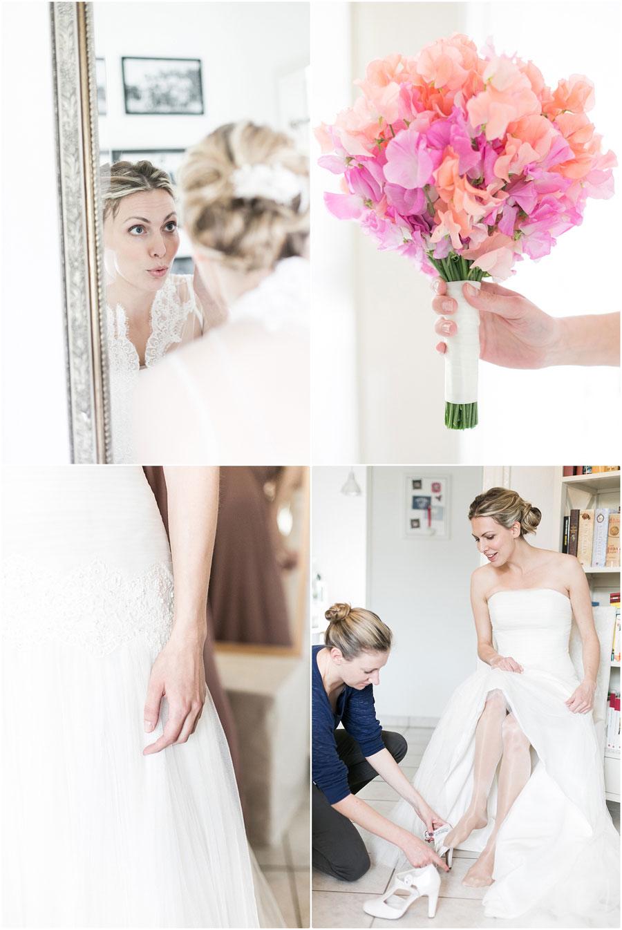 Hochzeit-Gut-Mydlinghoven-Brautstyling