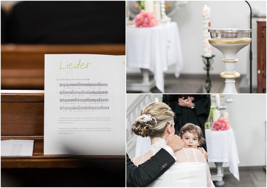 Hochzeitzlieder-Gut-Mydlinghoven