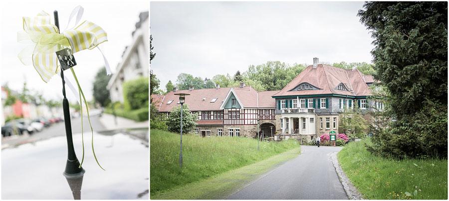 Hochzeit-Gut-Mydlinghoven