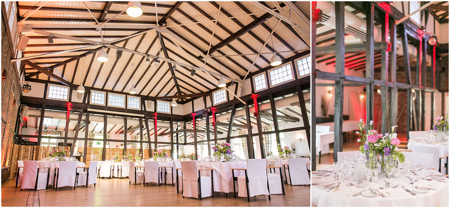 Hochzeitssaal-Gut-Mydlinghoven