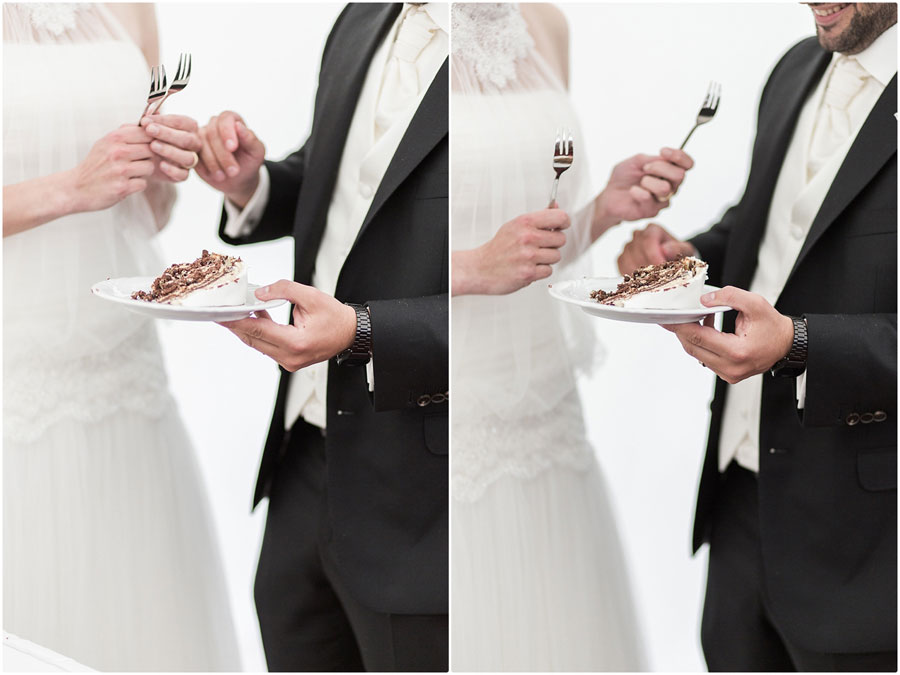 Hochzeitstorte-Gut-Mydlinghoven