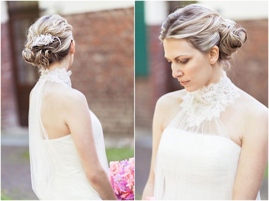 Hochzeit-Gut-Mydlinghoven-Braut