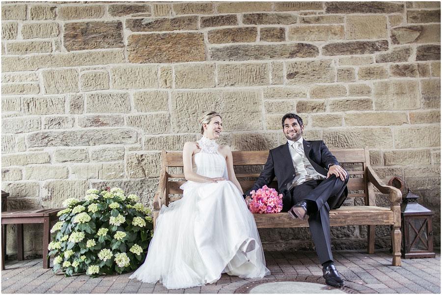 Hochzeit-Gut-Mydlinghoven_024