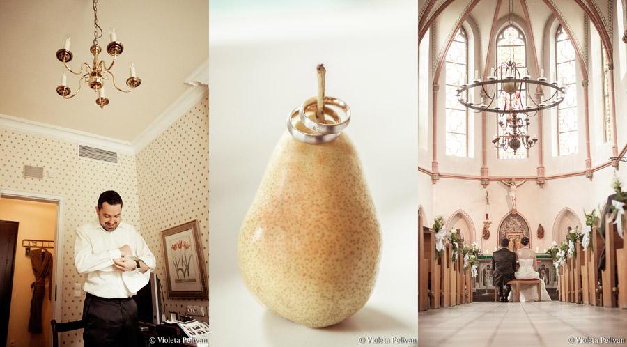 Hochzeit-Schloss-Lerbach-03