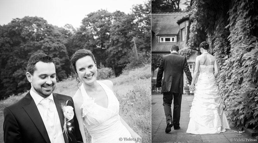 Hochzeit-Schloss-Lerbach-Brautfoto