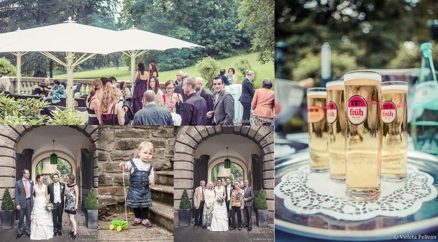 Hochzeit-Schloss-Lerbach-Hochzeitsgäste