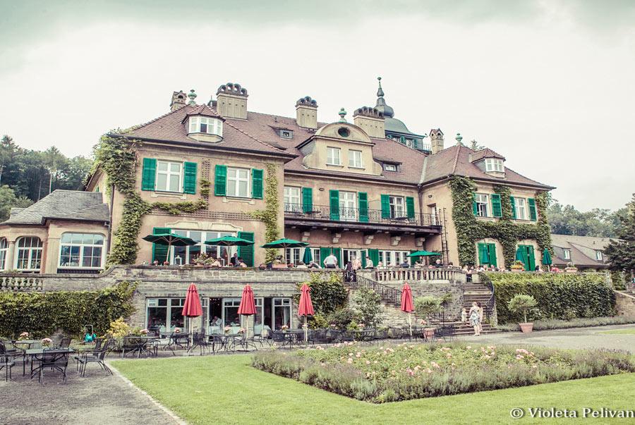 Hochzeit-Schloss-Lerbach-12