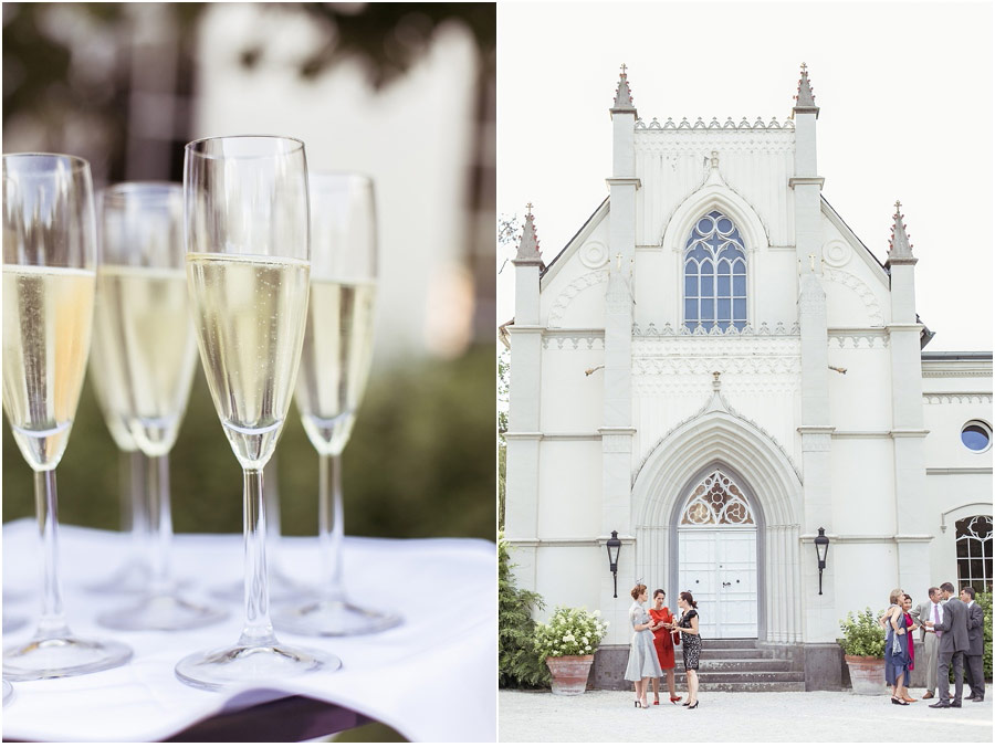 Hochzeit-auf-schloss-gartrop