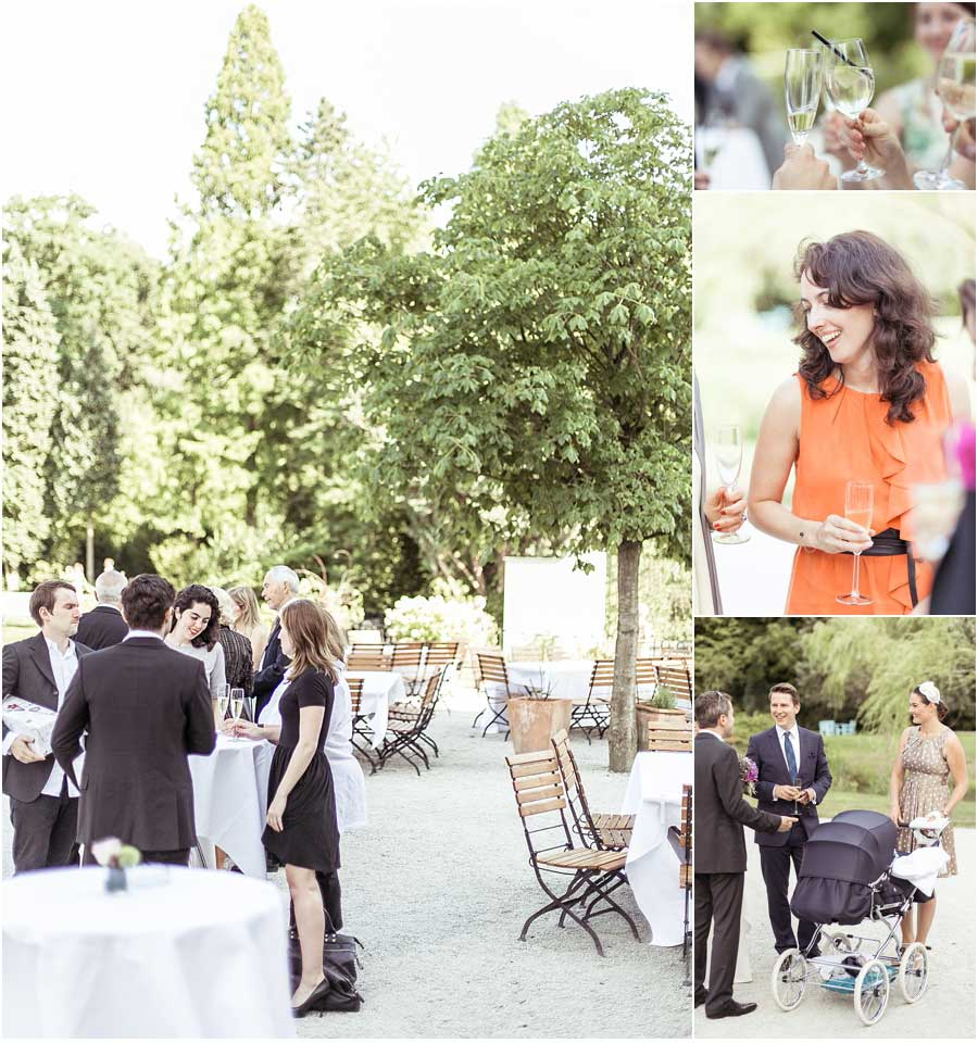 Hochzeitsgäste-schloss-gartrop
