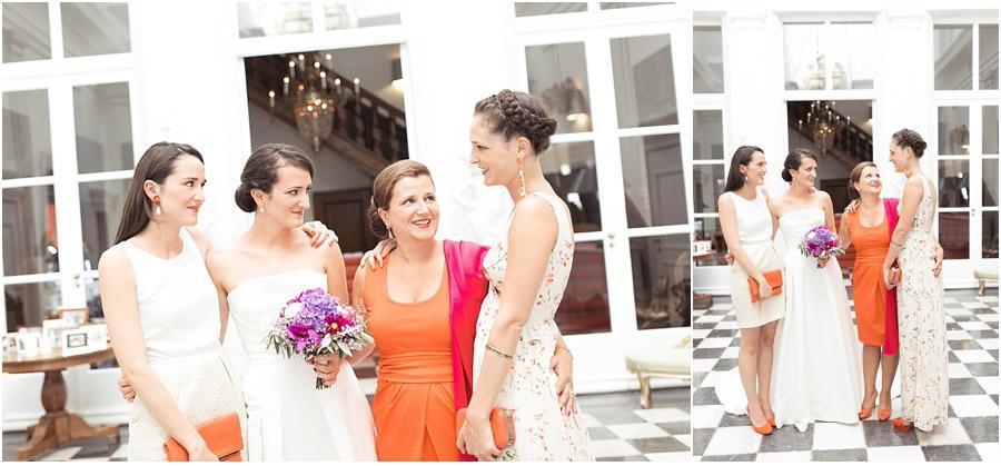 Brautjungfern-hochzeit-schloss-gartrop