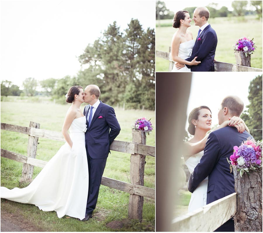 Brautpaarfotos-hochzeit-schloss-gartrop