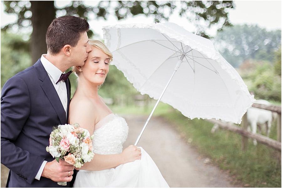 Brautpaar-hochzeit-ruhrgebiet