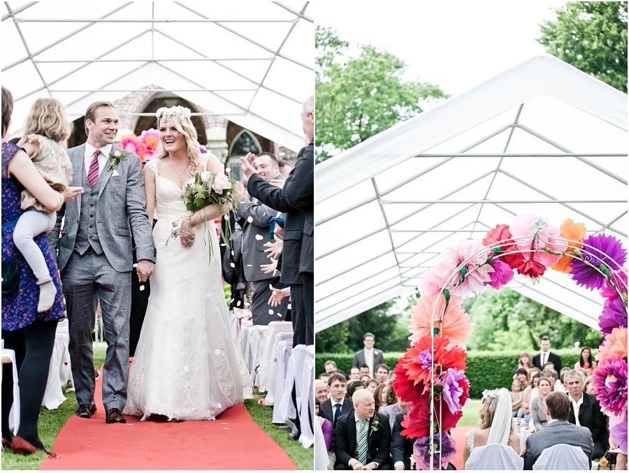 010_A_Hochzeit_Marienburg_Monheim