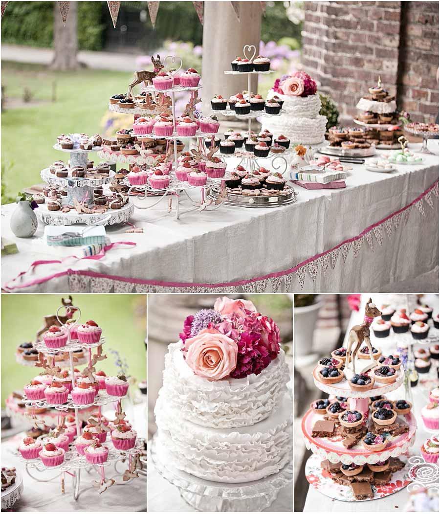 Cupcakes-Marienburg-Monheim