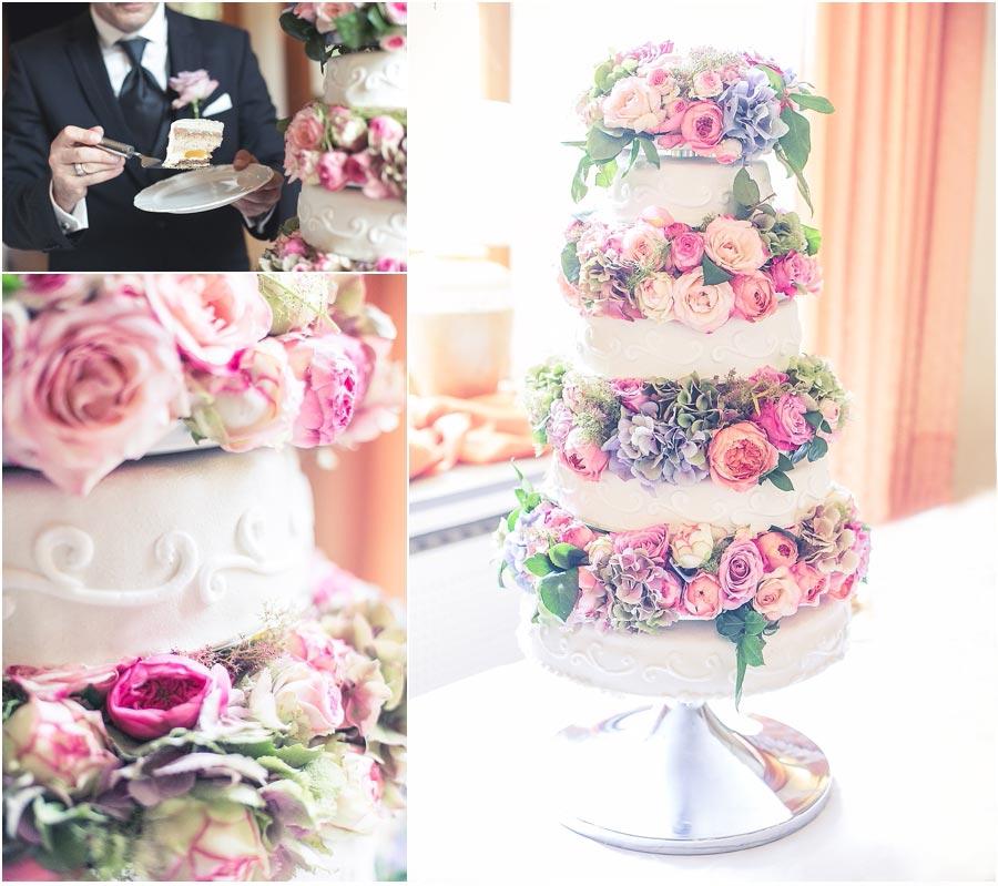 Torte-hochzeit-