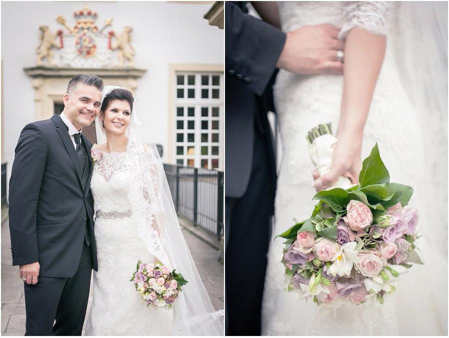 Hochzeitspaar-hochzeit-schloss-borbeck