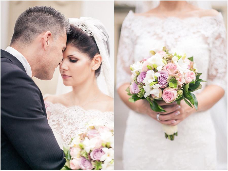 Brautpaarschloss-borbeck
