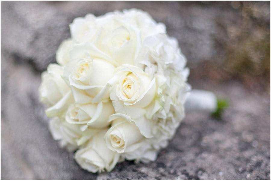 Brautstrauß-hochzeit-alte-muehle-hoereth