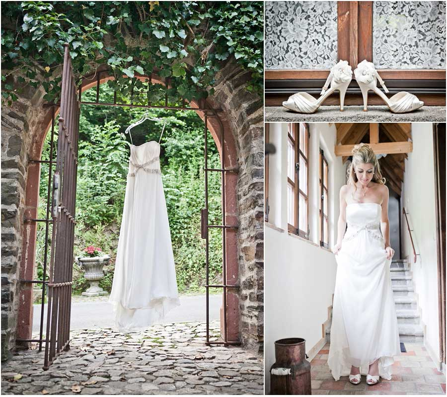 Brautkleid-hochzeit-alte-muehle-hoereth