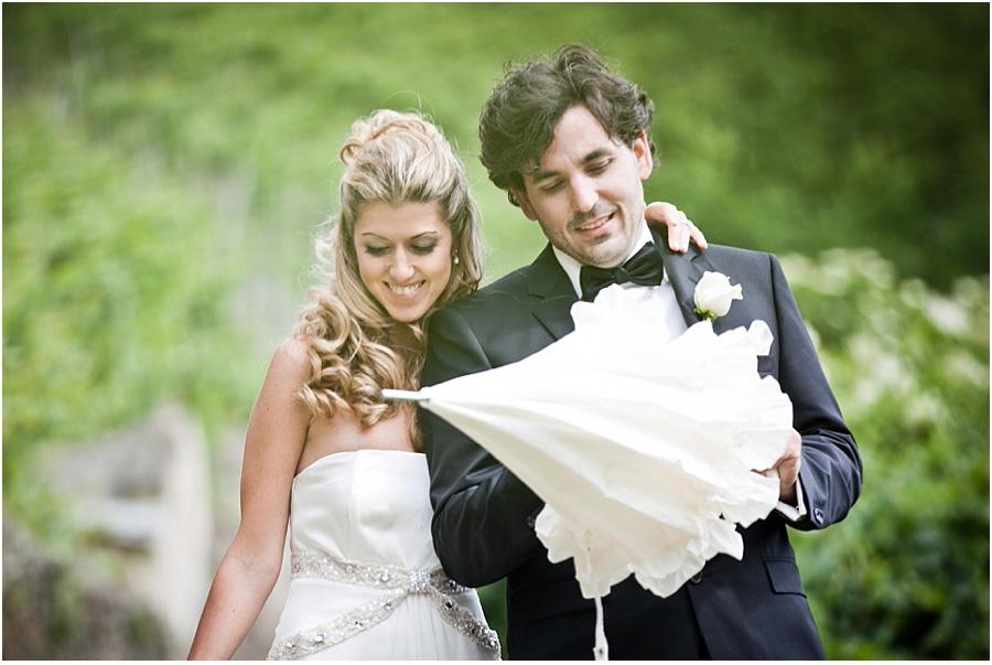 Brautpaarshooting-alte-muehle-hoereth